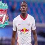 Tin bóng đá 30/3: Liverpool chính thức chiêu mộ Ibrahima Konate