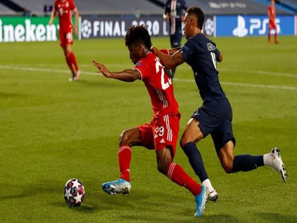 Dự đoán tỷ lệ PSG vs Bayern Munich (2h00 ngày 14/4)