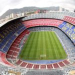 Sân bóng đá đẹp nhất thế giới – Top 6 sân vận động đẹp nhất