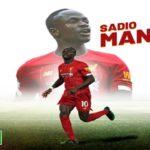 Tiểu sử Sadio Mane – Ngôi sao sáng của đội bóng Liverpool