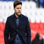 Tin bóng đá 14/4: HLV Pochettino chia sẻ sau trận thua Bayern