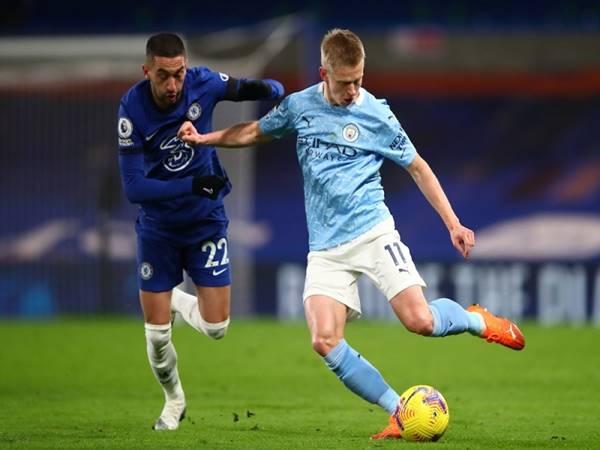 Dự đoán kèo Tài Xỉu Man City vs Chelsea (23h30 ngày 8/5)