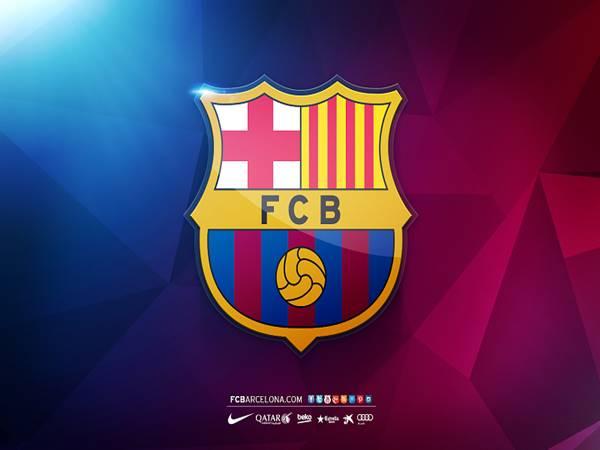 Tiểu sử câu lạc bộ Barcelona - đội bóng xứ Catalan