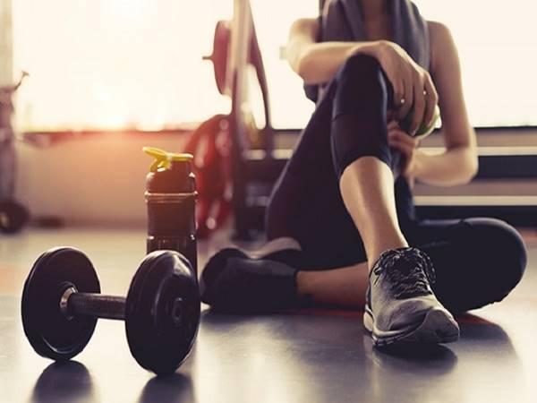 Cách chọn giày tập gym nữ phù hợp và mang lại hiệu quả cao