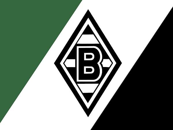 Thông tin câu lạc bộ Borussia Monchengladbach - Lịch sử, thành tích của CLB
