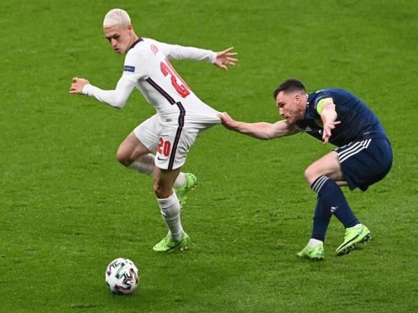 Điểm tin bóng đá QT 19/6: Mourinho khuyên Ramos nên tới Chelsea