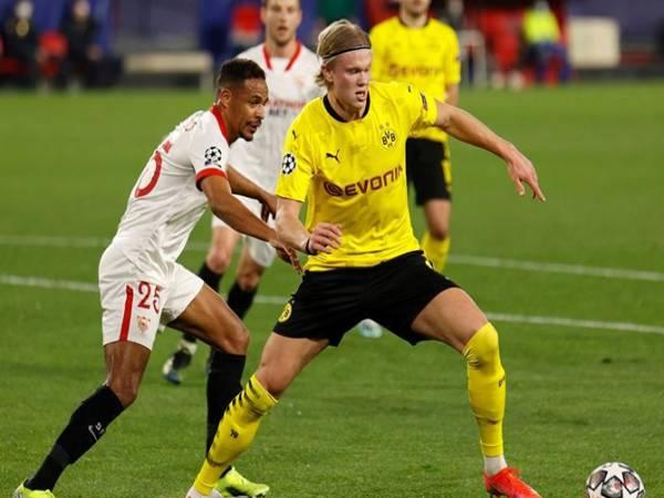 Dự đoán bóng đá Bologna vs Dortmund, 22h ngày 30/7