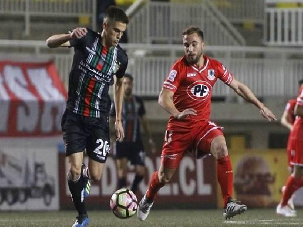 Dự đoán bóng đá Union La Calera vs Palestino, 7h30 ngày 29/7