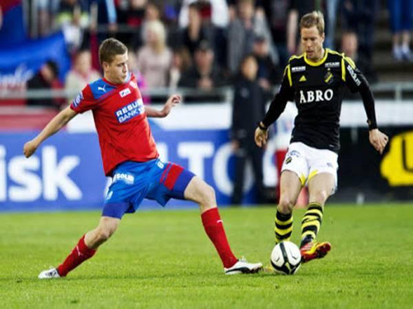 Nhận định trận đấu Degerfors vs Malmo (20h00 ngày 17/7)