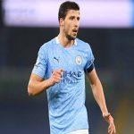 Tin bóng đá 27/7: Man City chuẩn bị thưởng lớn cho Ruben Dias