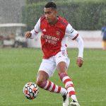 Tin BĐQT 28/8: Arsenal đồng ý để tài năng trẻ 18 tuổi ra đi