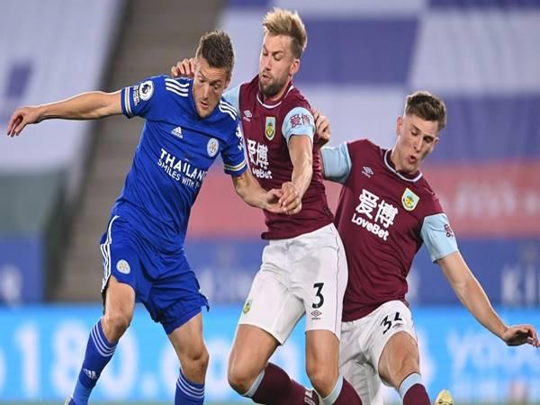 Dự đoán bóng đá Leicester vs Burnley (21h00 ngày 25/9)
