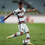 Tin bóng đá 8/9: Bruno Fernandes tỏa sáng giúp ĐTQG thắng Azerbaijan