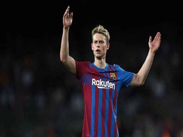 Chuyển nhượng 12/10: Bayern bất ngờ muốn mua 4 cầu thủ Barca