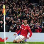 Tin MU 21/10: HLV Solskjaer bảo vệ Ronaldo trước dư luận